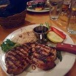 Photo of Mogul Restaurant