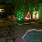 Arabian Courtyard Hotel & Spa Foto