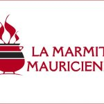 Фотография La Marmite Mauricienne