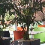 Photo de Hotel ibis Styles Paris Roissy Cdg