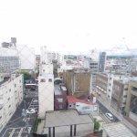Photo of APA Hotel Mito Eki Kita