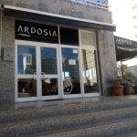 Ardósia Restaurante
