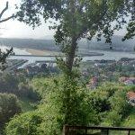 Foto de Casa Rural Higeralde