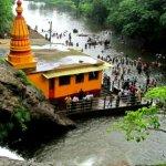 Kondeshwar Temple
