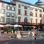 NH Bergamo Foto