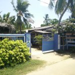 Photo de Kingfisher Guest House and Restaurant