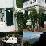 Foto de A Casa di Ernestina