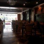 Foto de New Usouk Boutique Hotel