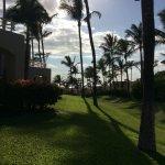 Palms at Wailea Foto