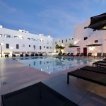 Photo of Migjorn Ibiza Suites & Spa