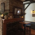 Foto de Bull's Head Inn