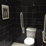 toilet refurb 3