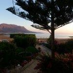 Photo de Hotel Apartments Gramvoussa Bay
