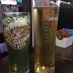 Billede af Morrisons Cold Beer Company