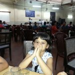 Indian Coffee House Foto