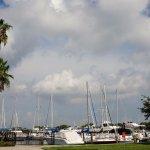 Photo of Fresco's Waterfront Bistro