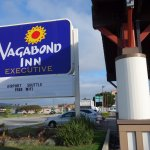 Photo of Vagabond Inn Executive SFO Airport