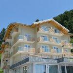 Feeling Hotel Fontanella di Molveno