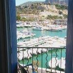Photo de Hotel Le Golfe