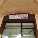 Photo of Pizzeria Orsucci