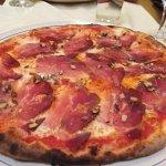 Photo de Restaurant-Solemio