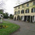 Photo of Hotel Hambros