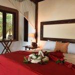Fumba Beach Lodge Foto