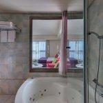 Ramat Rachel Resort Foto
