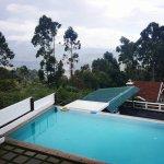 Foto de Mountain Club Resort