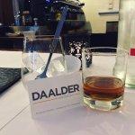 Photo of Daalder