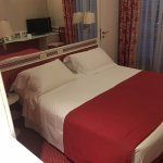 Photo de BEST WESTERN Premier Collection Hotel Milton