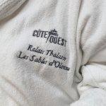 Mercure Cote Ouest Les Sables d'Olonne Thalasso et Spa Foto