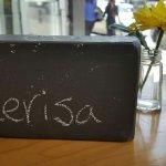 Photo de Restaurant Sel Gras