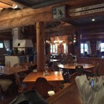 The Bavarian Lodge & Restaurant Photo