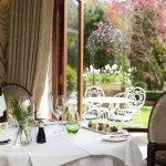 Greenhills Country Restaurant