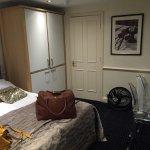 Foto di Collingham Serviced Apartments