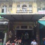 Foto van 511 Cafe