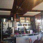 XLNT Cafe