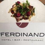 Photo of Hotel Ferdinand