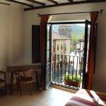 Photo de Hotel Nuevo Arlanza
