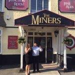 Foto van The Miners Arms