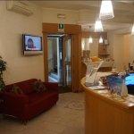 Photo de Roma dei Papi - Hotel de Charme