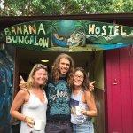 Foto de Banana Bungalow Maui Hostel