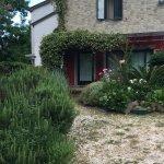 Foto de Il Borgo Antico