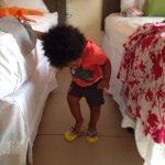 Photo of Mustique Suites Curacao
