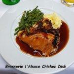 Photo de Brasserie Flo