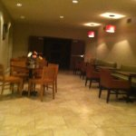 Photo de Country Inn & Suites By Carlson, Pineville