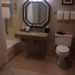 Sheraton Charlotte Airport Hotel Foto