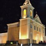 Sant`Anna Church