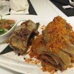 Photo de Je Me Souviens Restaurant